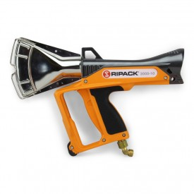 Distributor for Ripack Heat guns and Accessories